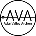 cropped-AVA-Logo-Transparent-with-Text-1.jpg